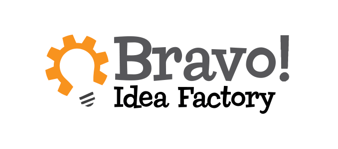 Bravo Idea Factory: Printing Solutions